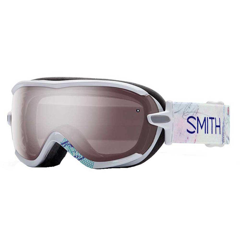 Smith Virtue SPH