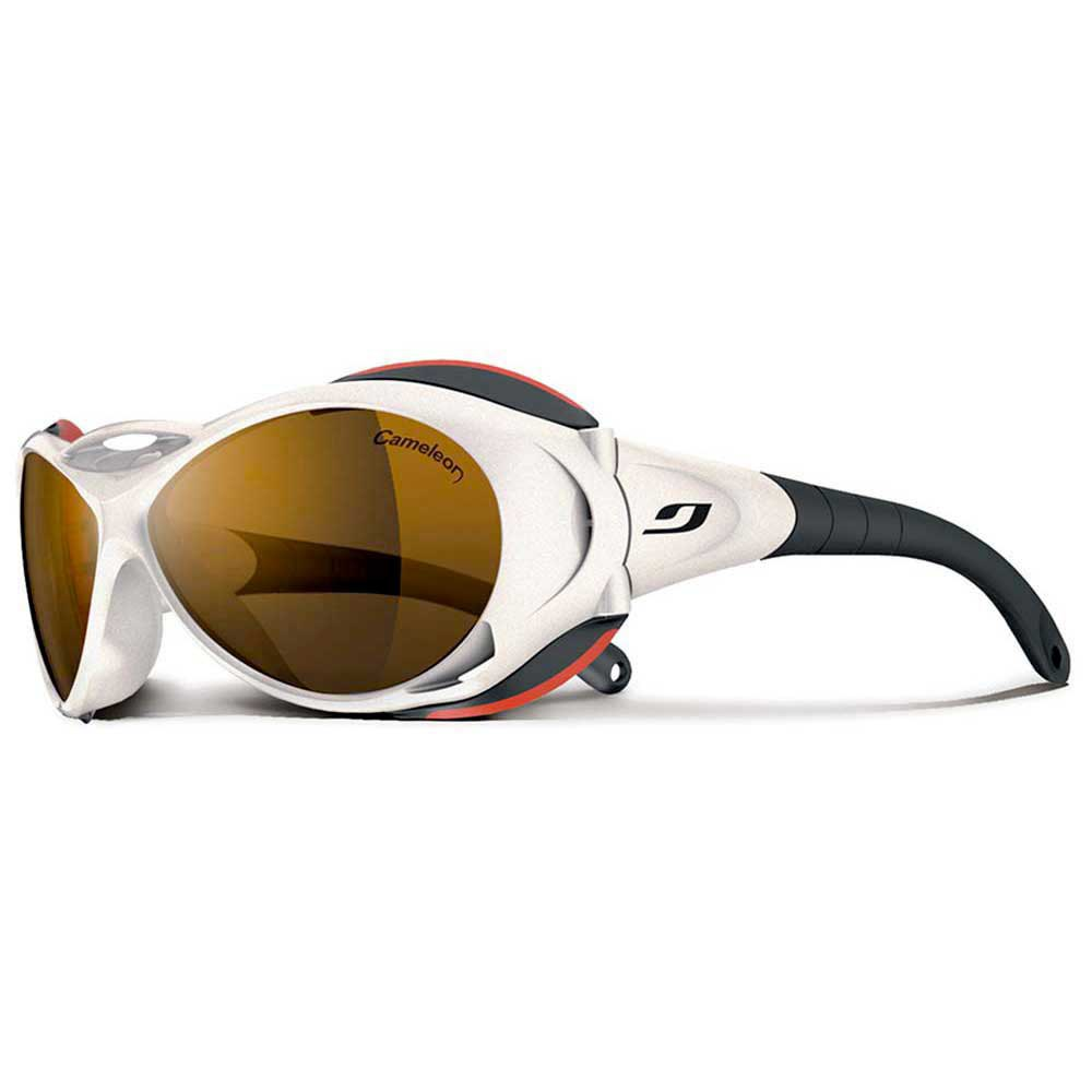 Julbo Explorer XL Polarized