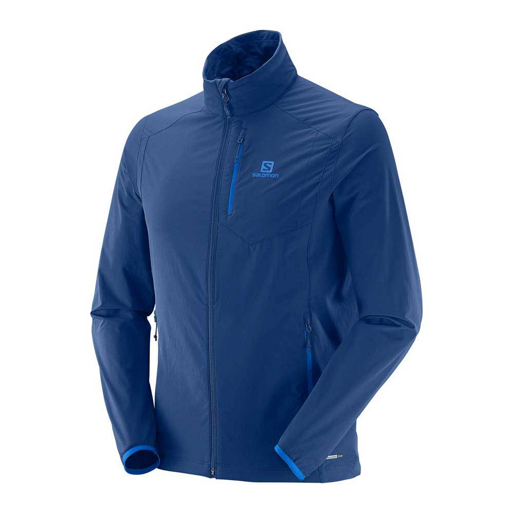 Salomon Activity Softshell