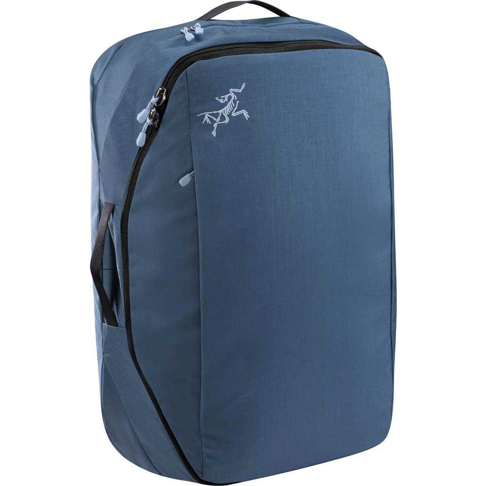 Arc'teryx Covert Case I/C/O