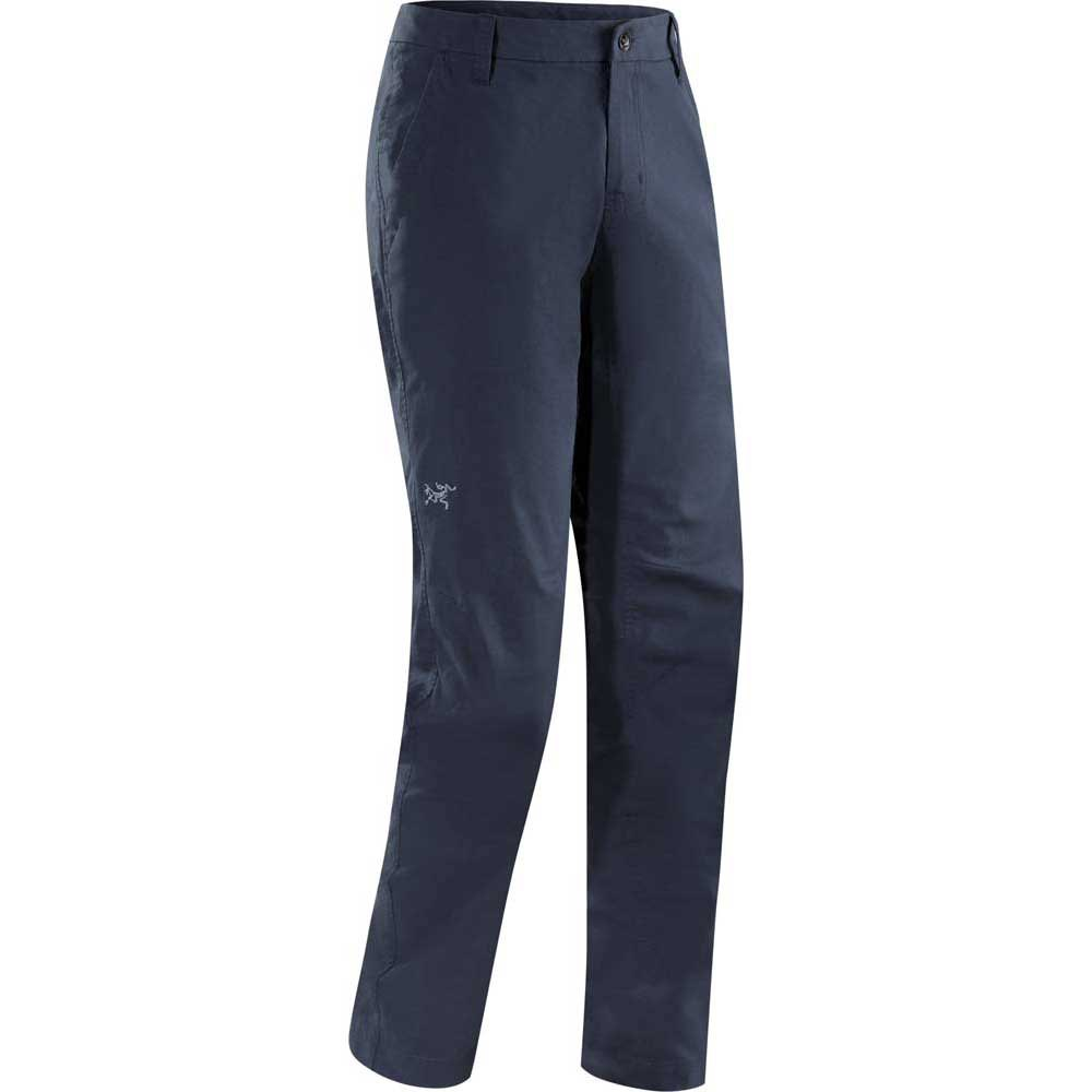 Arc'teryx Atlin Chino Pants