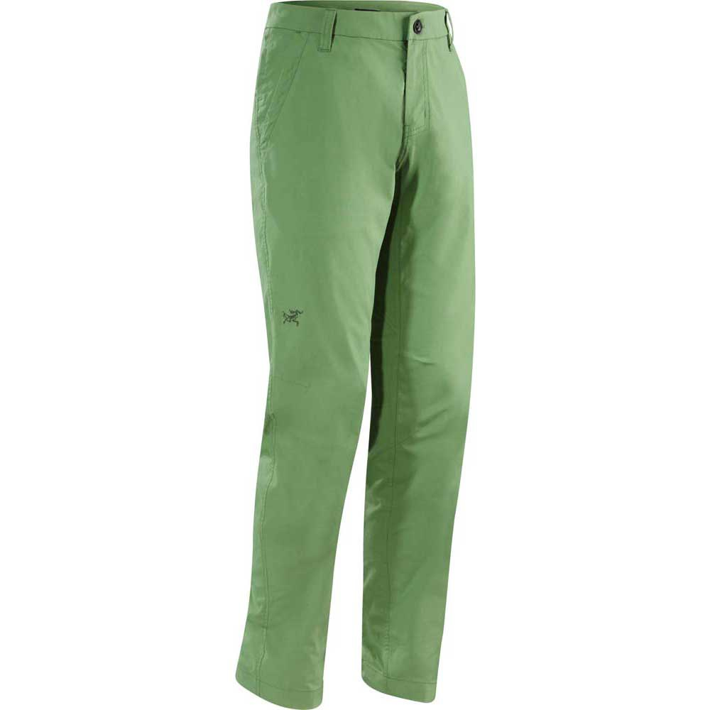 ARC TERYX Atlin Chino Pants