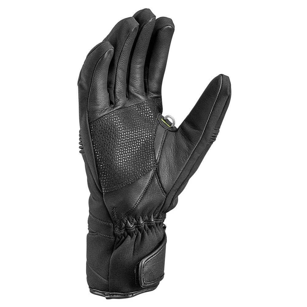 glove-palladium-s