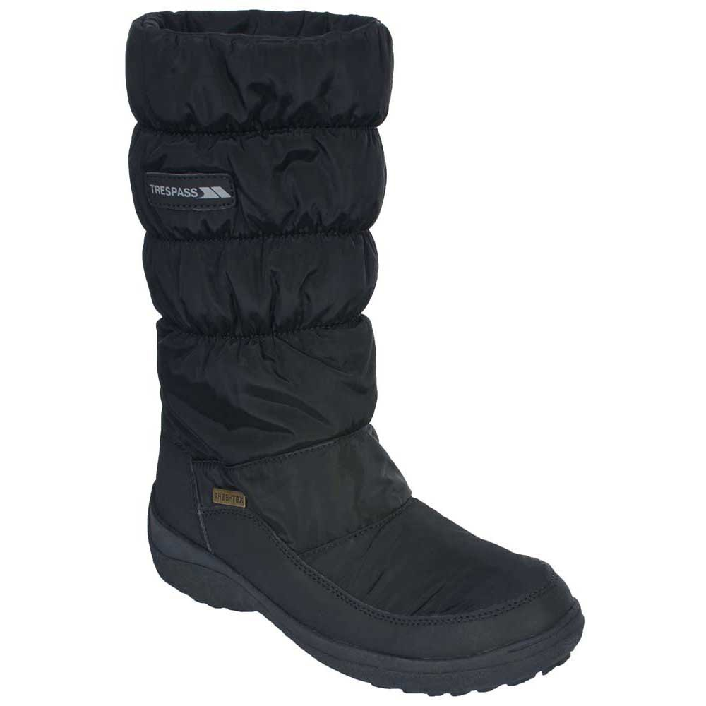 Trespass Izzie Snow Boot