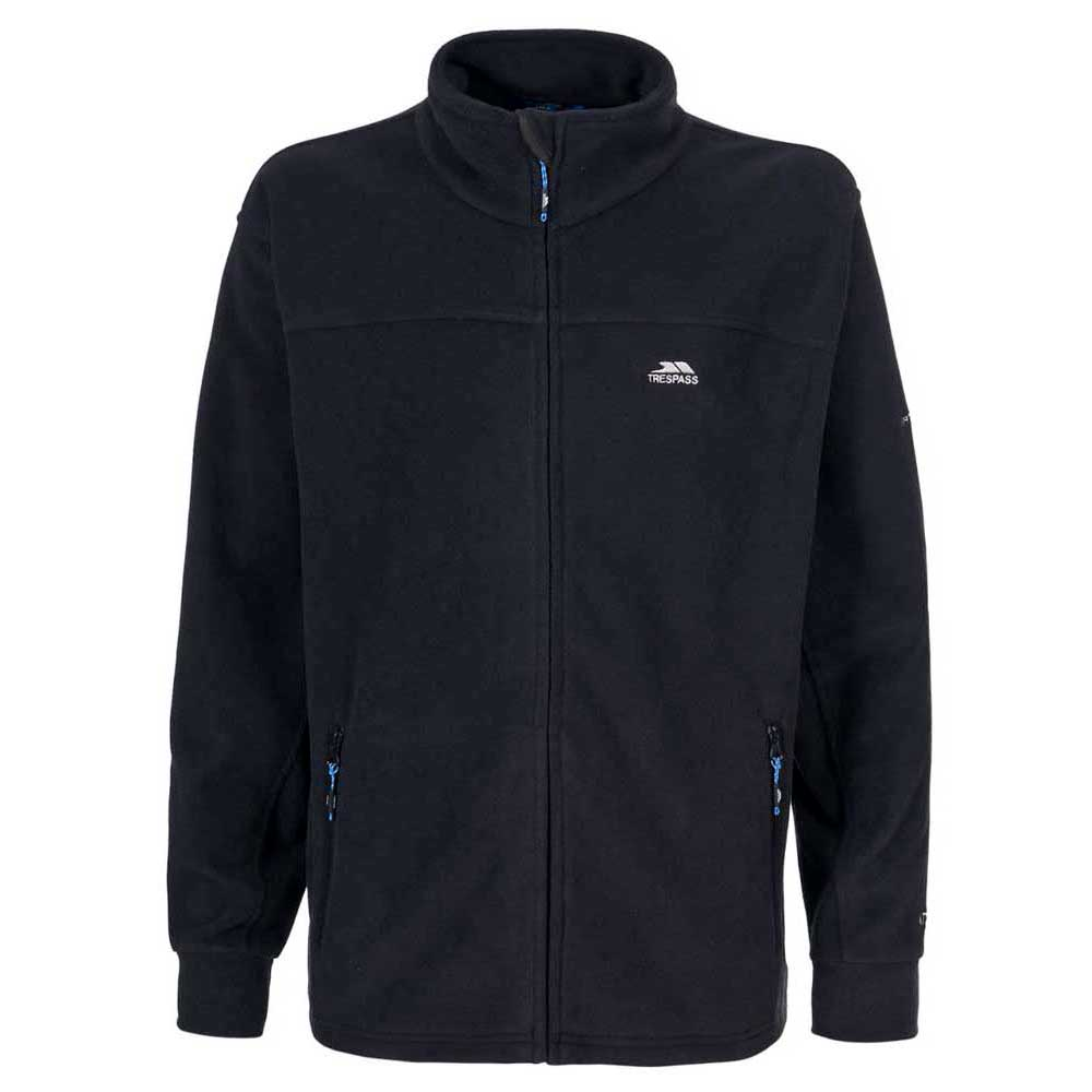 Trespass Bernal Fleece
