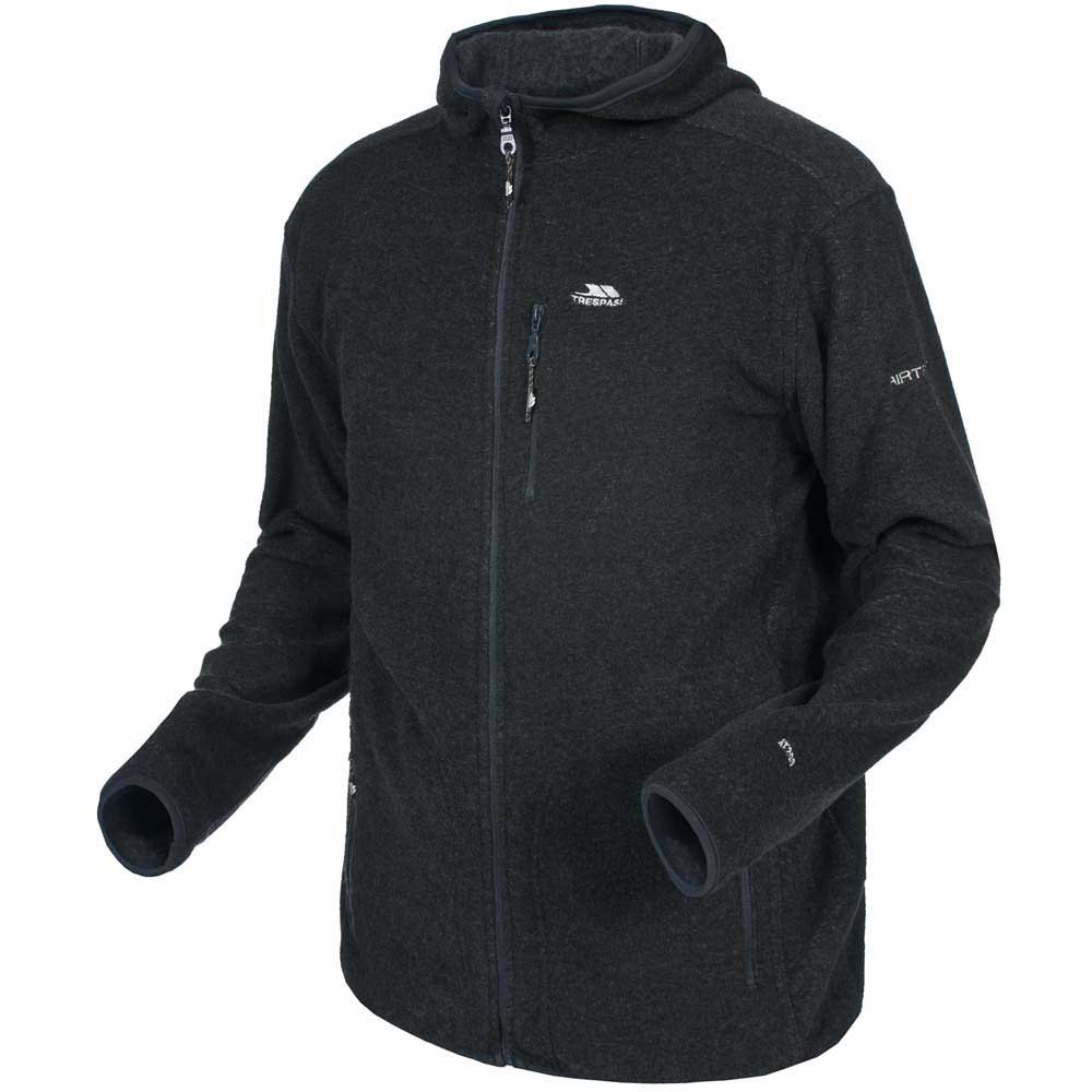 Trespass Floyd Fleece