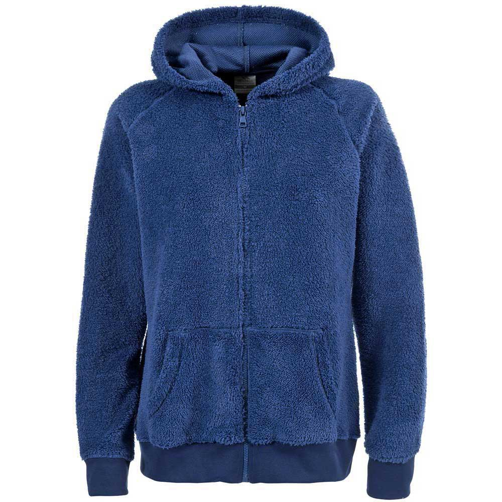 Trespass Fulltime Fleece