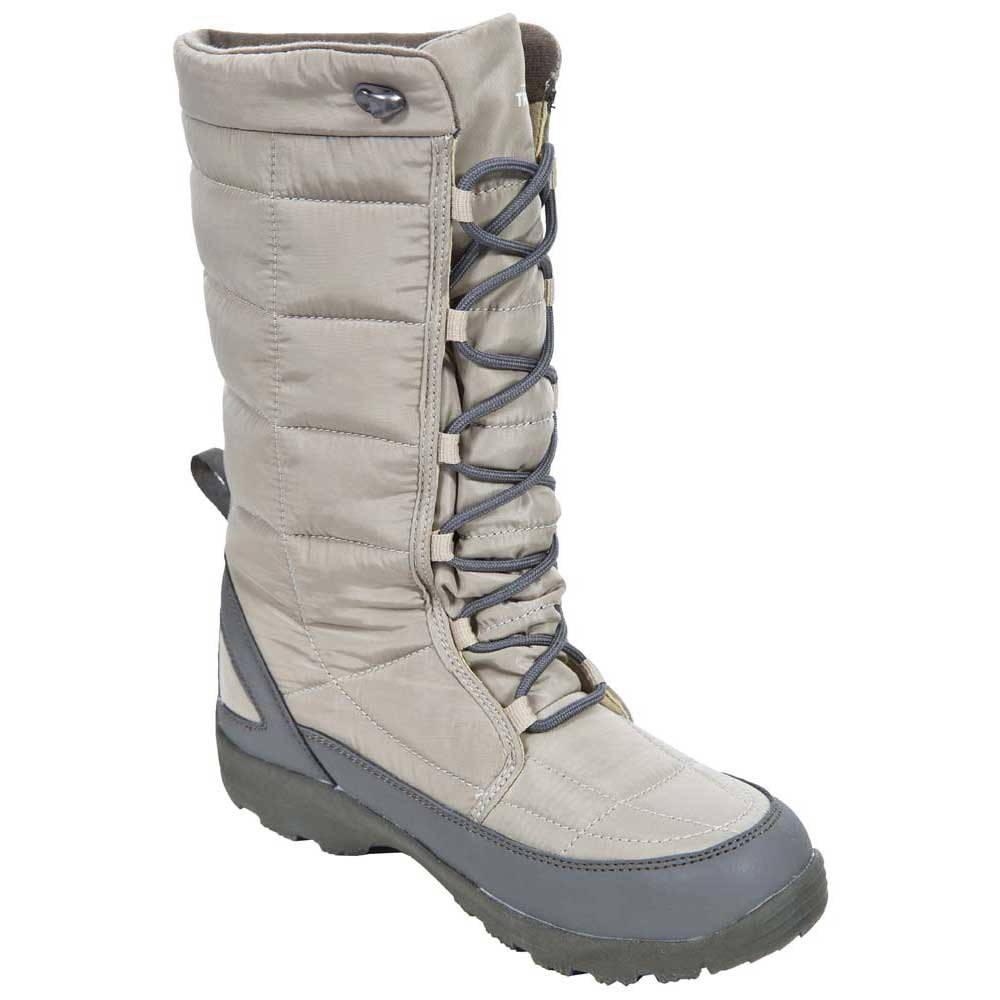 Trespass Subedge Snow Boot