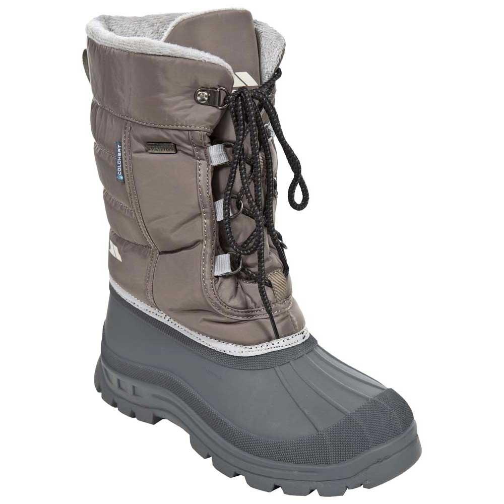 d0d692e5ce587 Trespass Stavra Snow Boot buy and offers on Snowinn