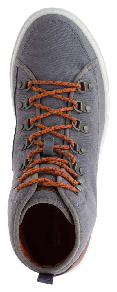 MERRELL Valley Classic Mid