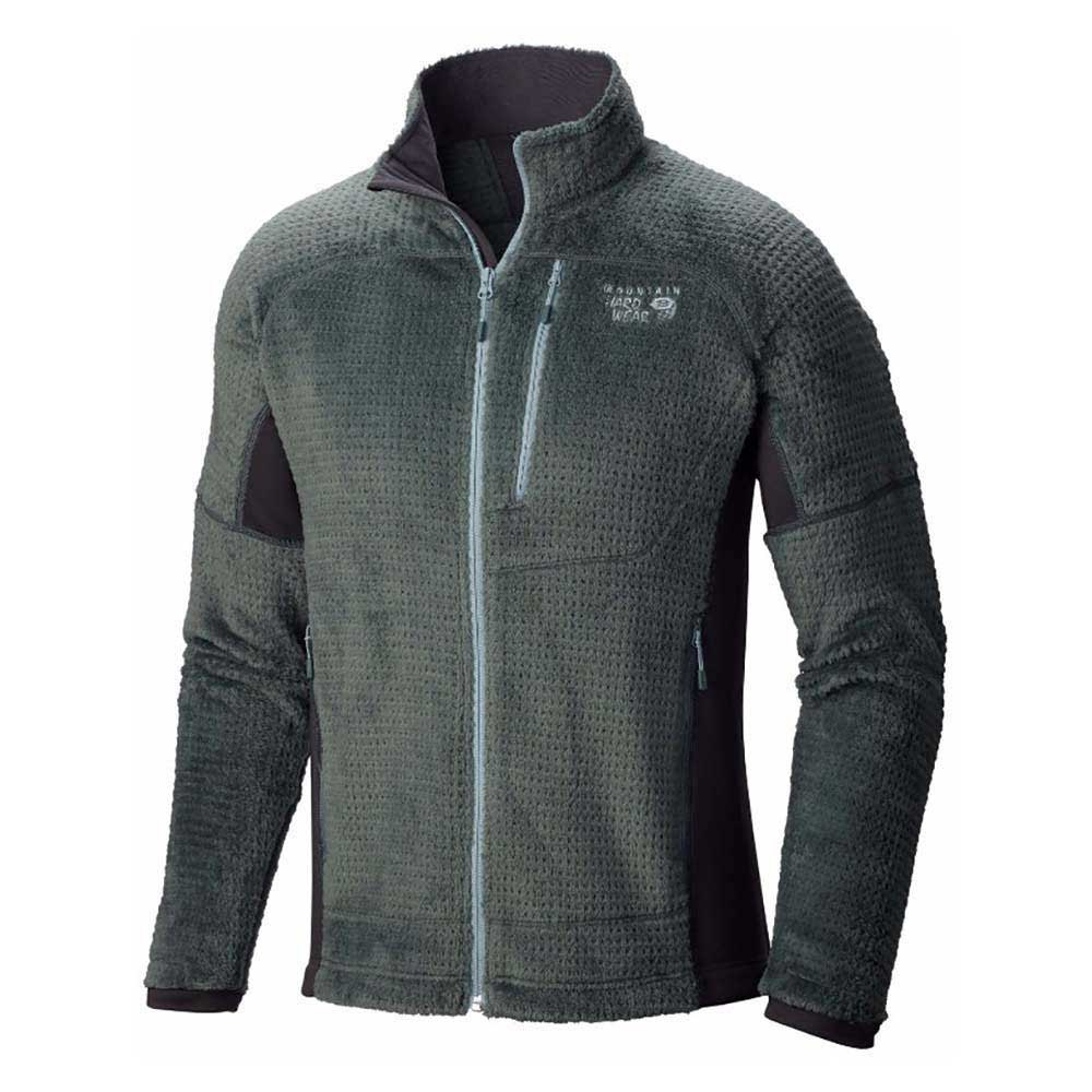 Mountain hard wear Monkey Man Grid II
