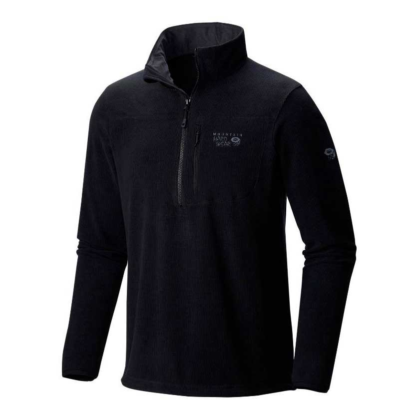Mountain hard wear Strecker Lite 1/4 Zip