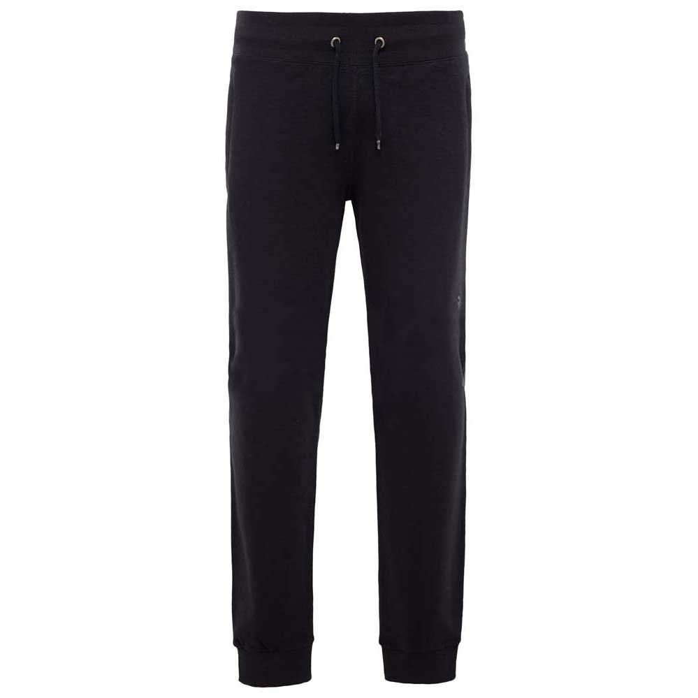 The north face NSE Sweat Pants Regular