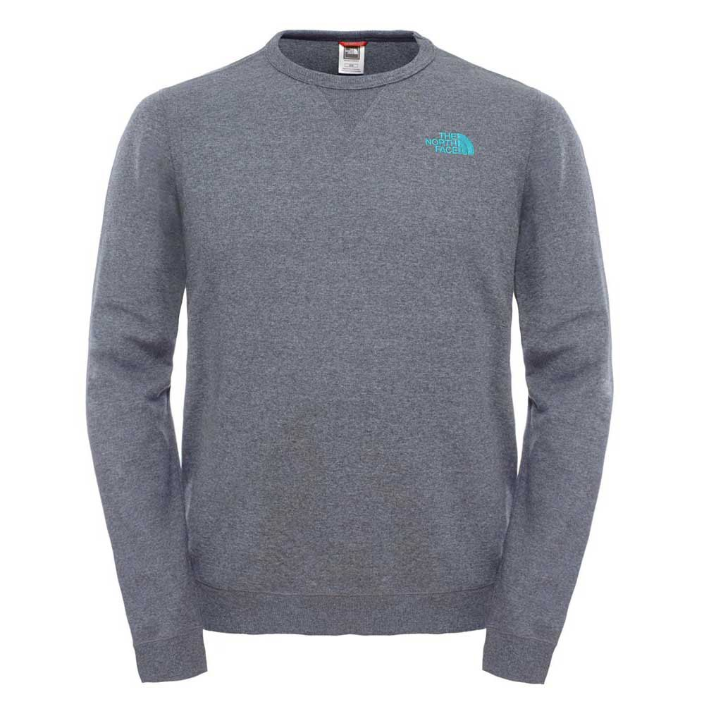 online retailer d20fa 2d187 The north face M Mountain Pullover buy and offers on Snowinn