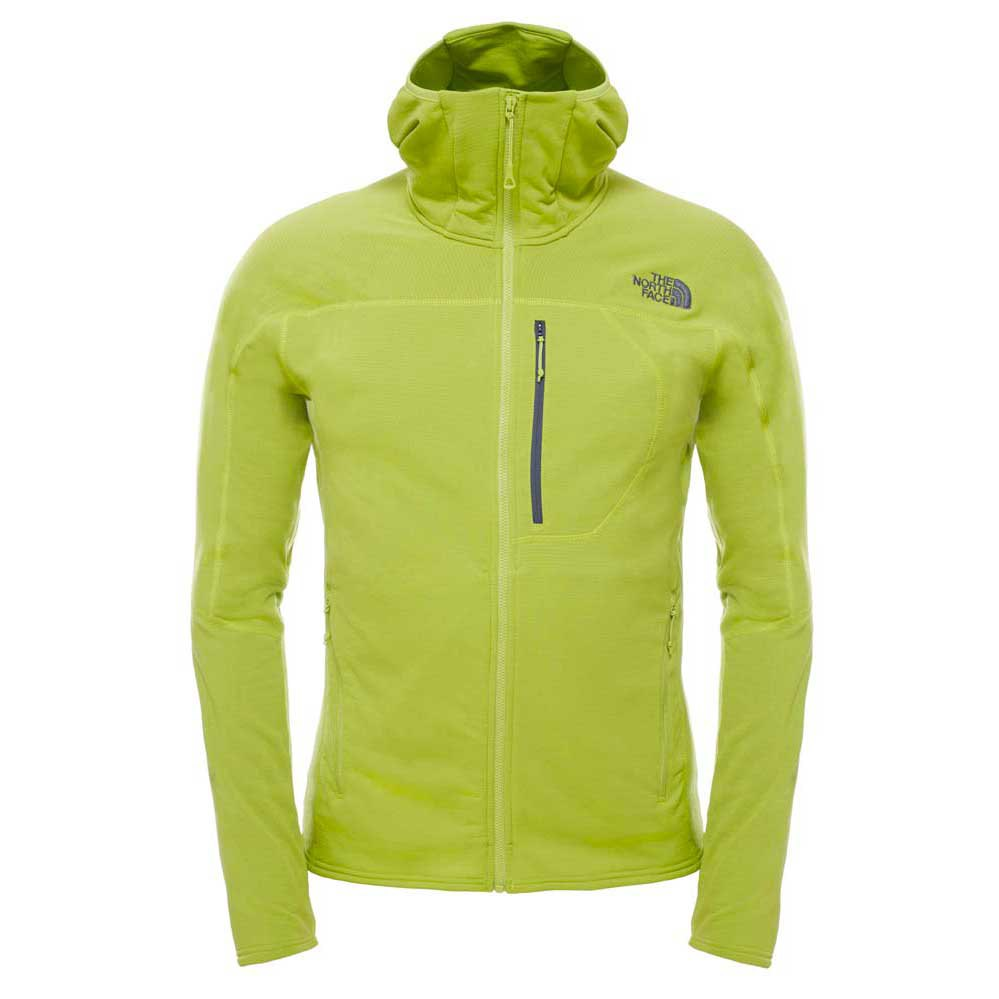 The north face Incipient Hooded