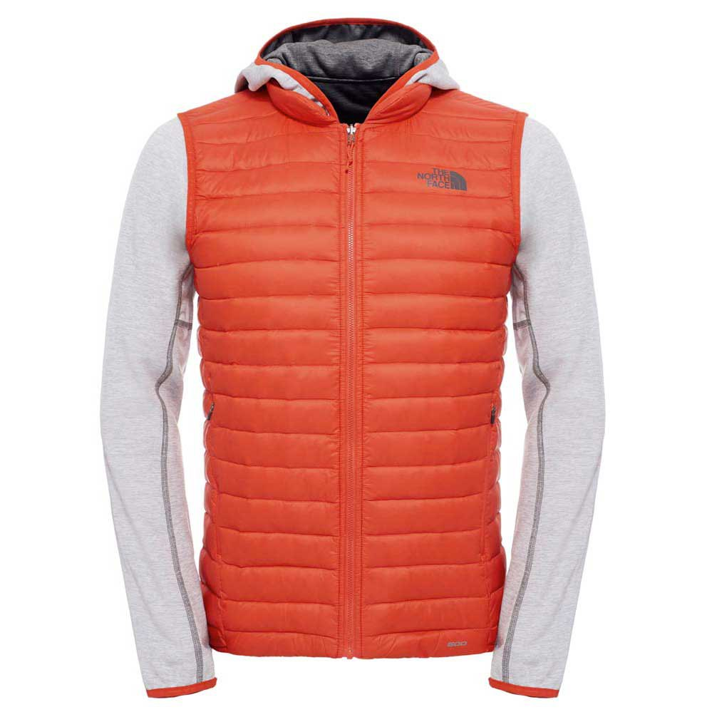 The north face Reversible Charlie