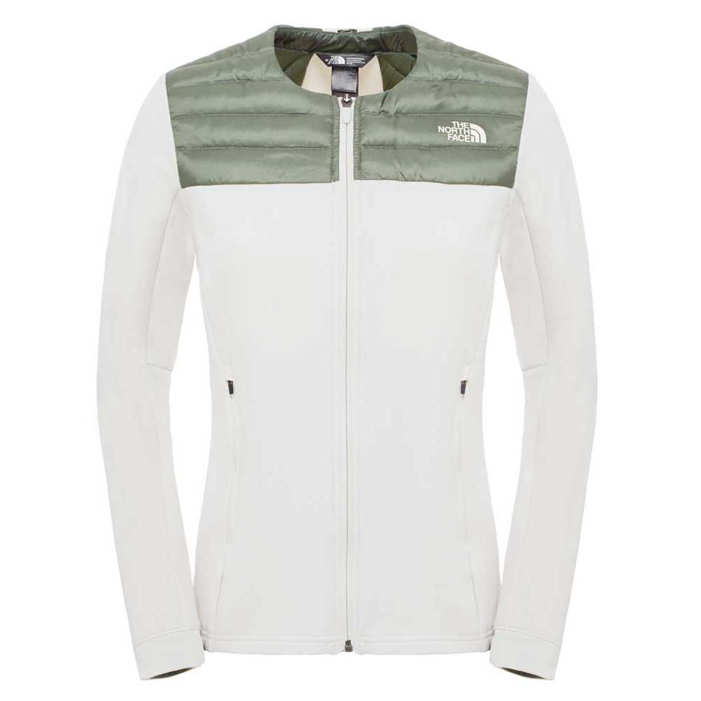 The north face Alternate Hybrid Jacket
