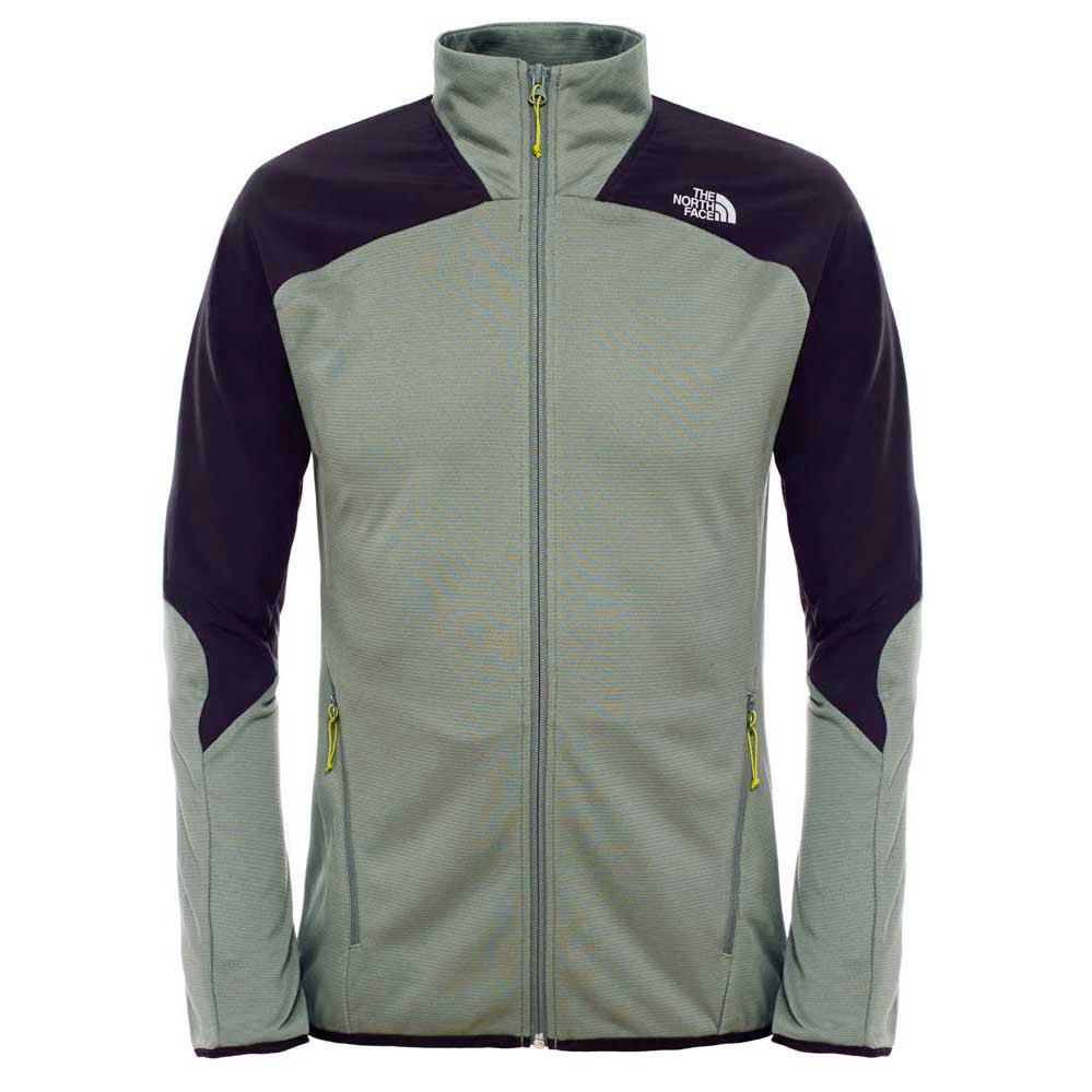 The north face Aoroa Jacket