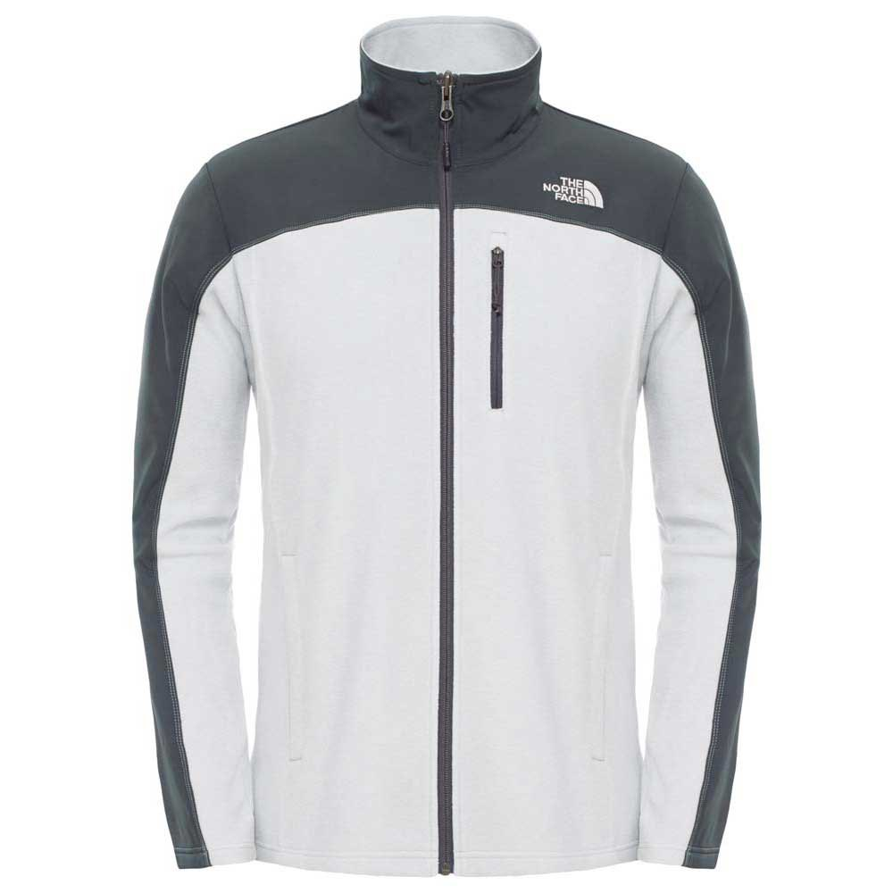 The north face Glacier Trail Jacket