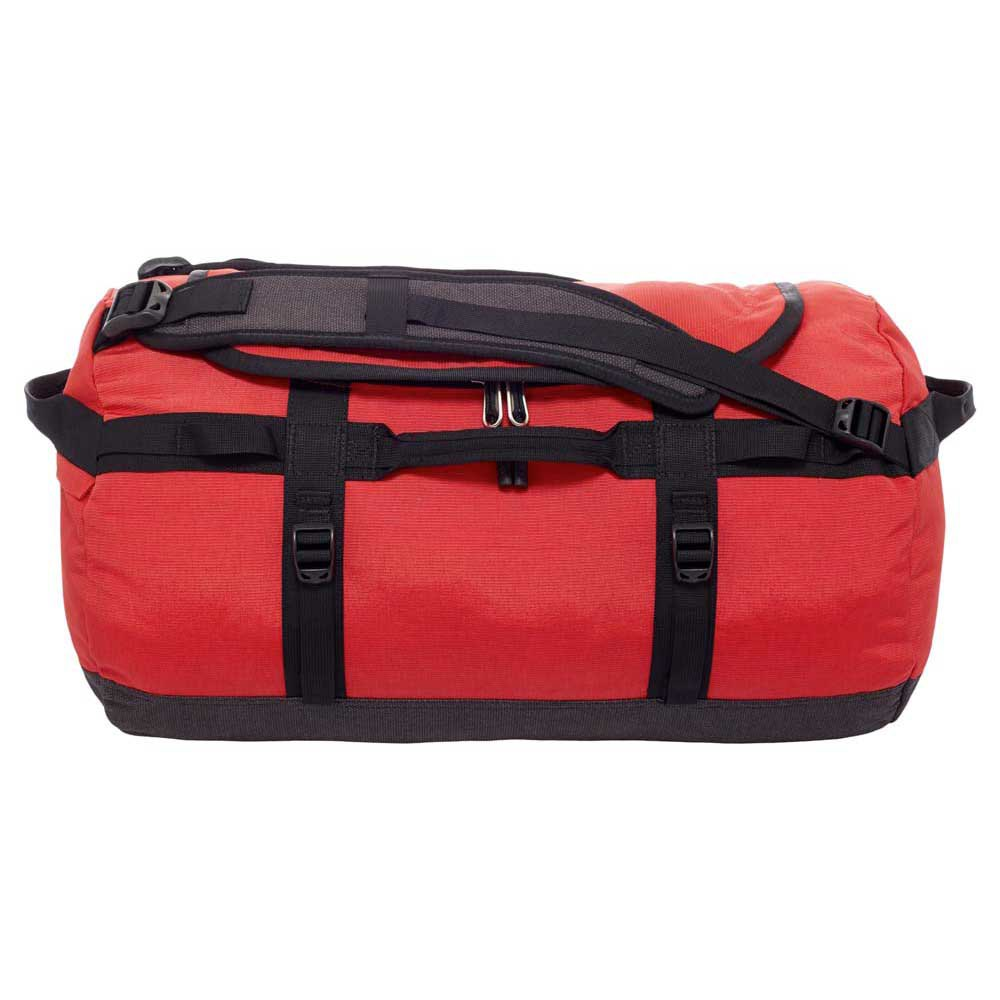 The north face M2M Duffel 48L