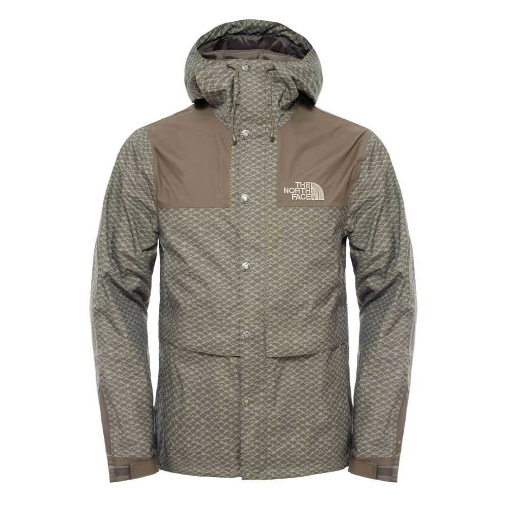 The north face 1985 Rage Mountain buy and offers on Snowinn f949d7ad7