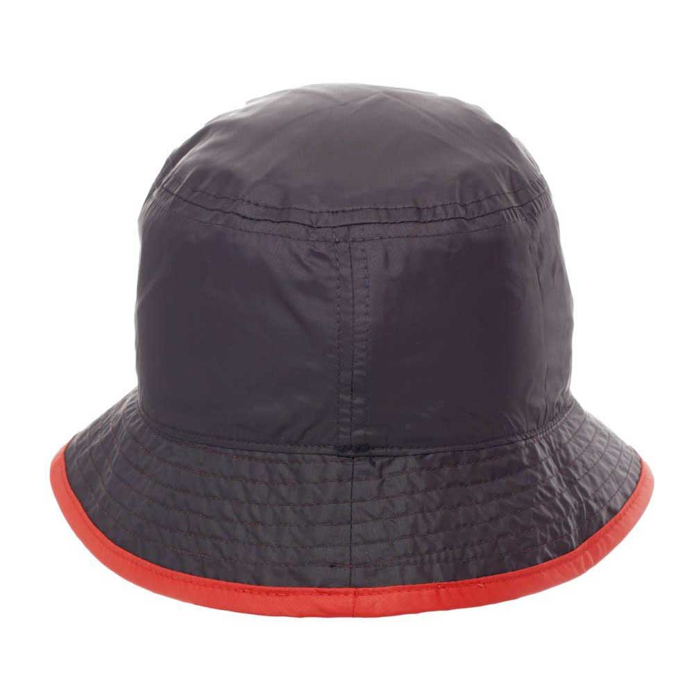 The north face Sun Stash Hat buy and offers on Snowinn 5f05c2d8d29