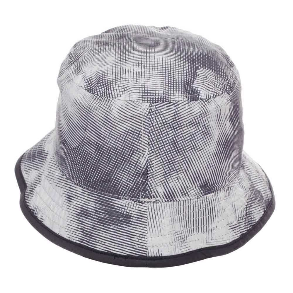 7b9a9c4c3f173 ... The north face Sun Stash Hat ...