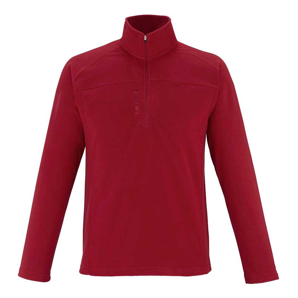 Lafuma Rib Fleece Tzip