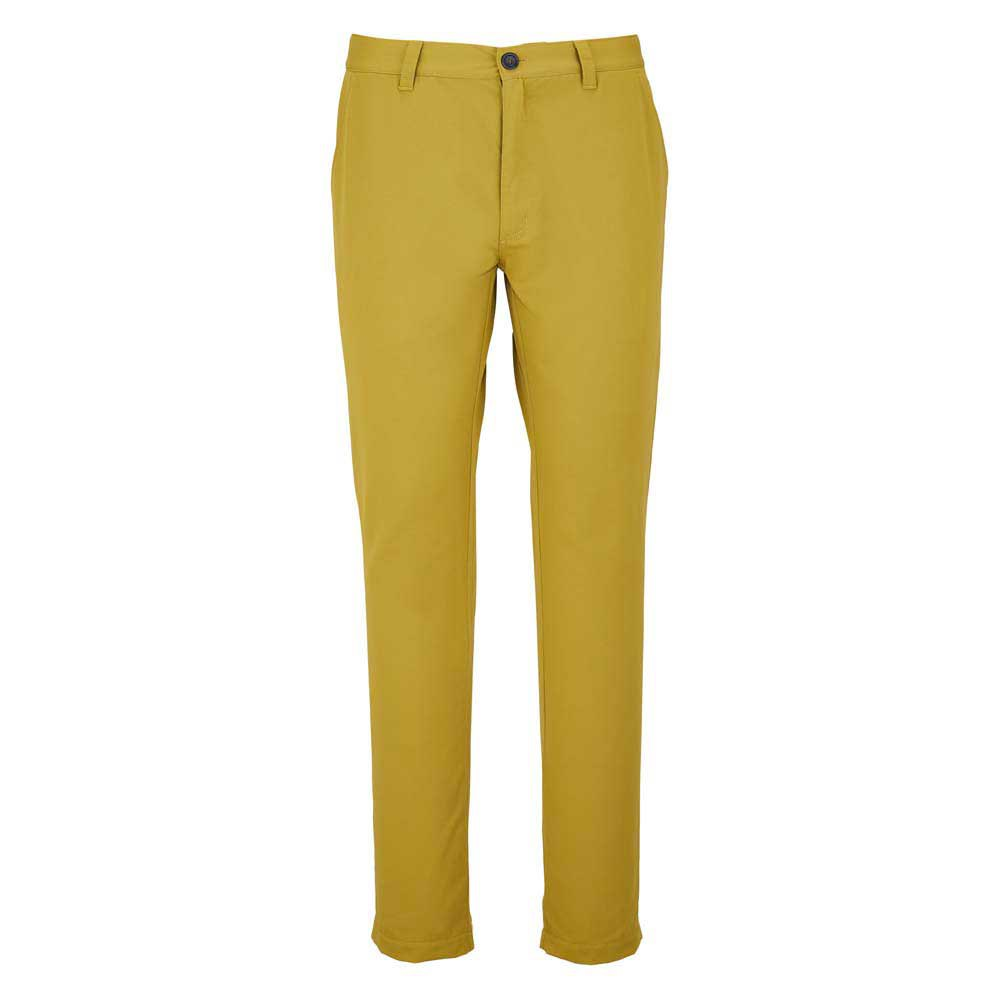 Lafuma Soho Pants