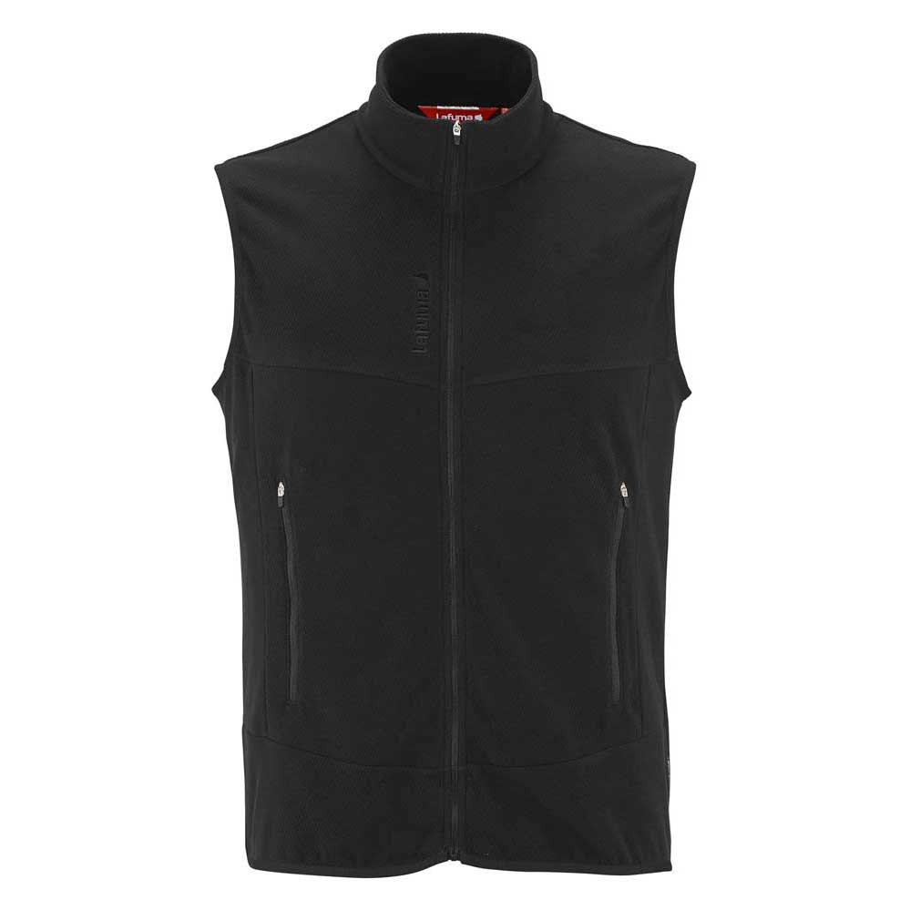 Lafuma Rib Fleece Vest