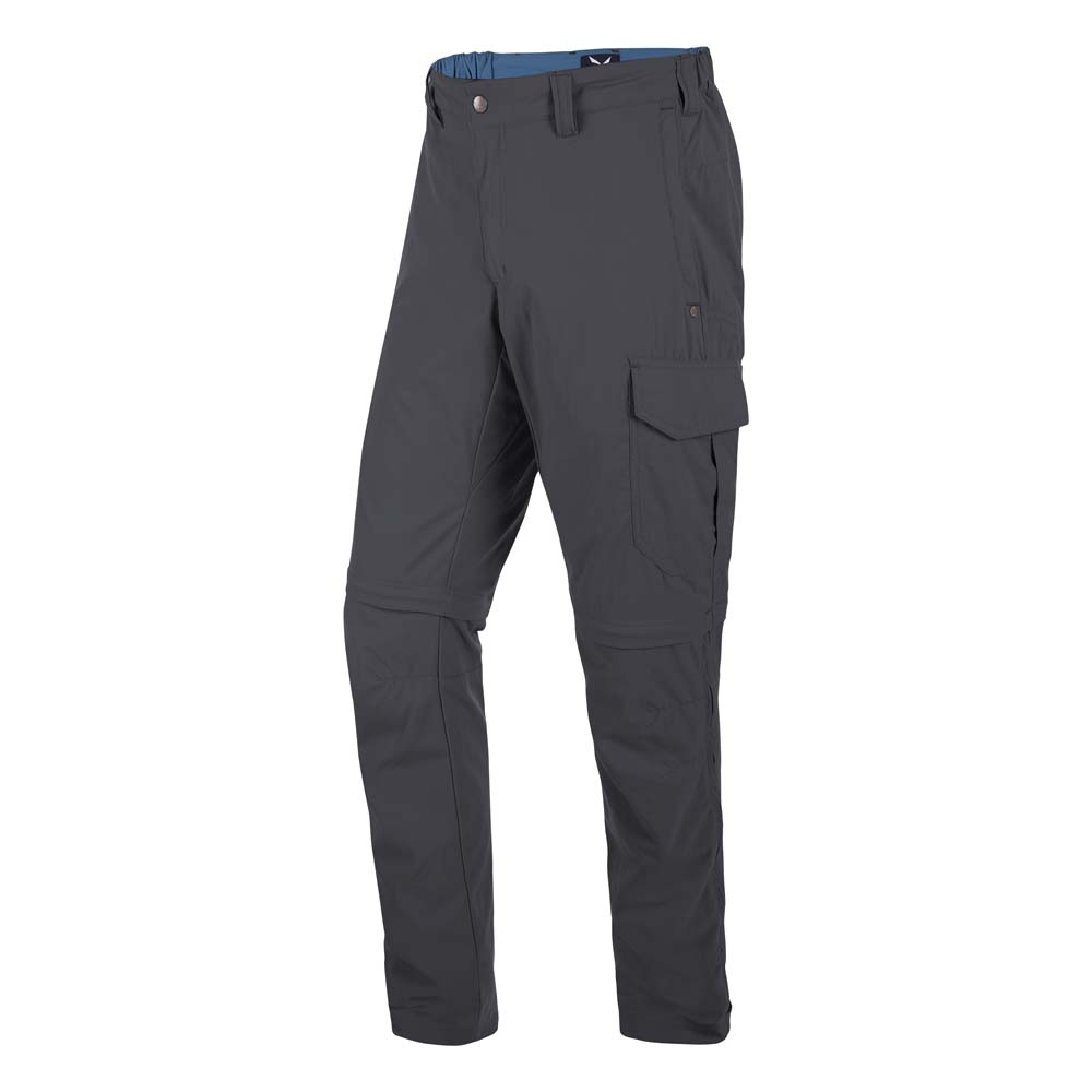 Salewa Fanes Pordoi Dry 2/1 Pants Short