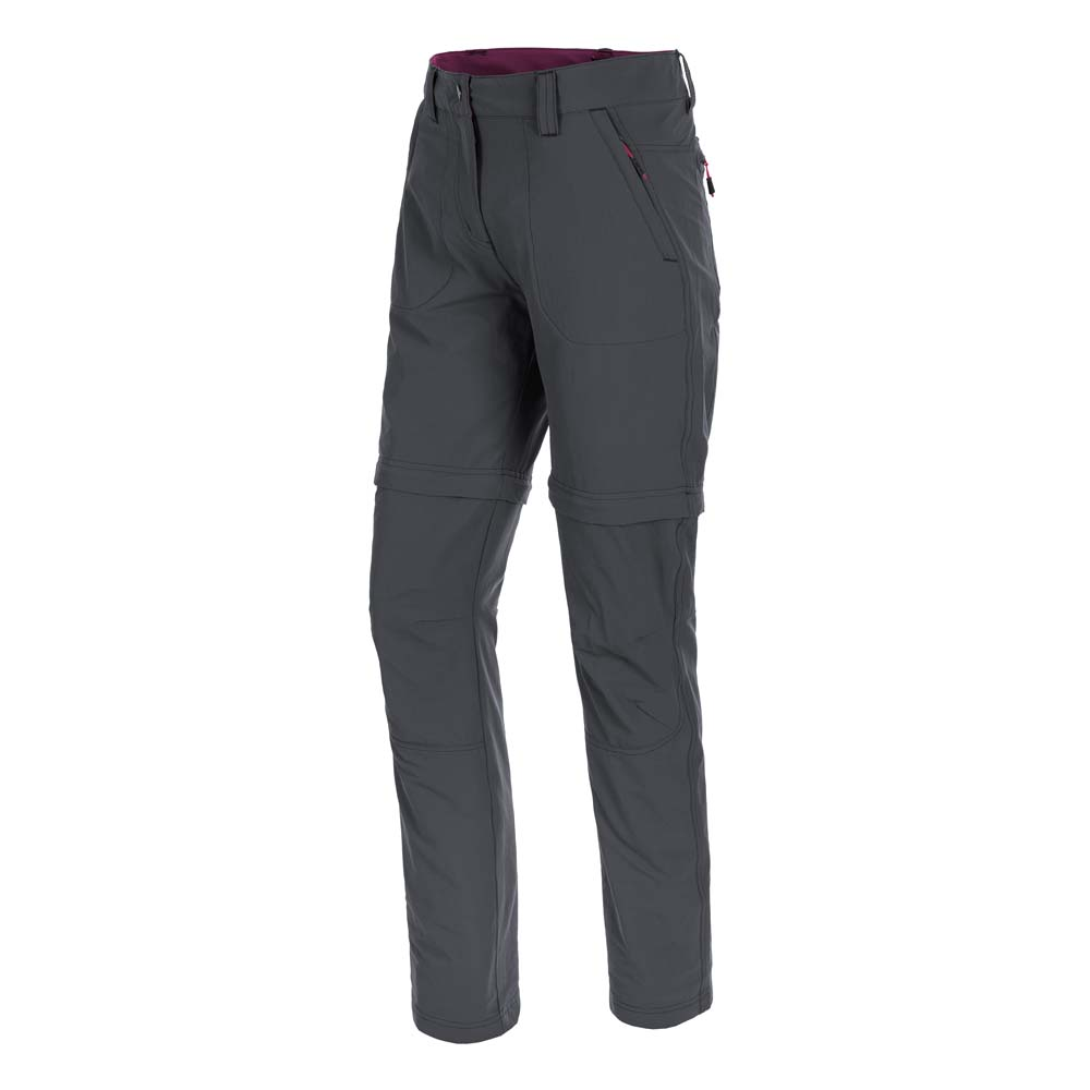 Salewa Fanes Valpar Dry 2/1 Pants Regular