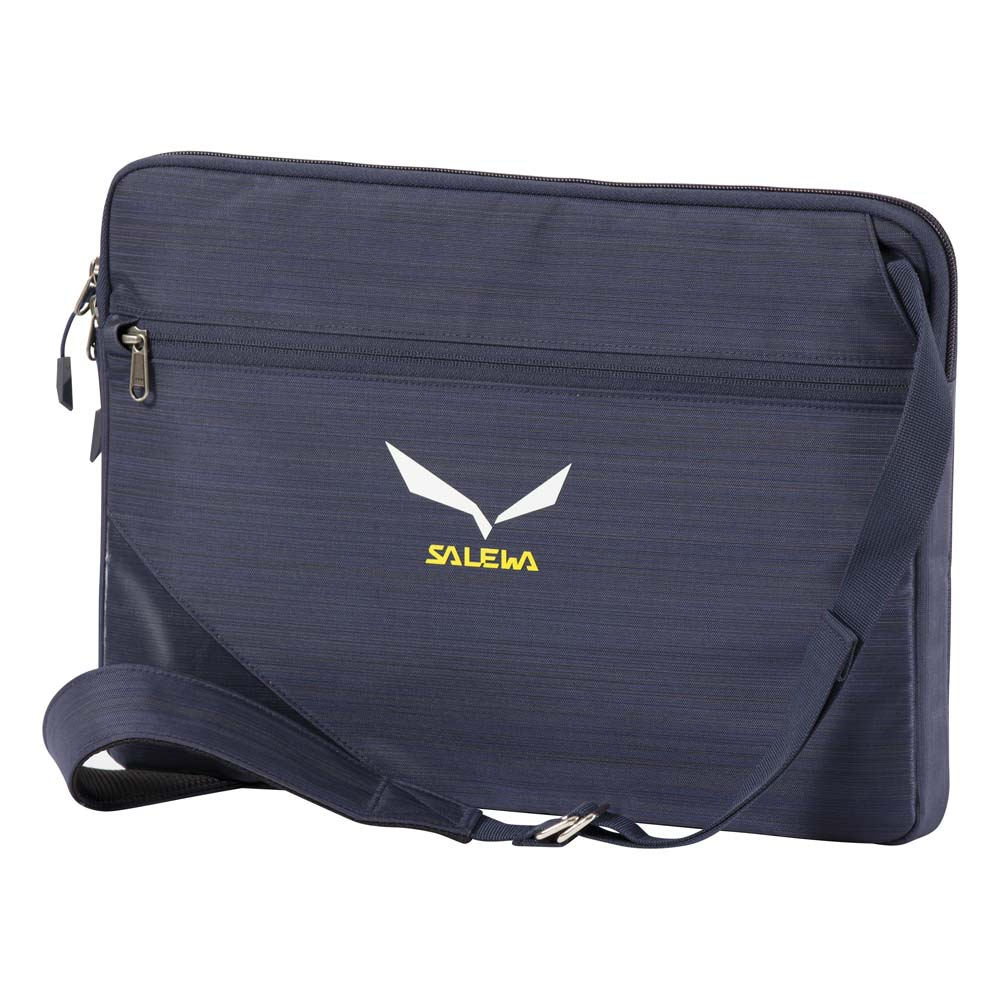Salewa Laptop S 13 Inch