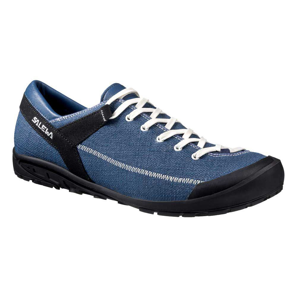 Casual Salewa Alpine Road GtuQuw