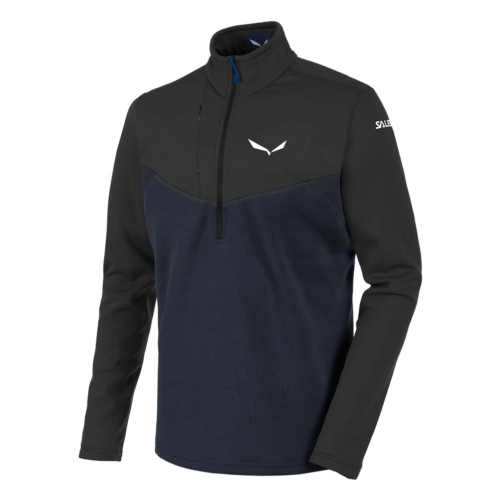 Salewa Ortles Ptc Half Zip