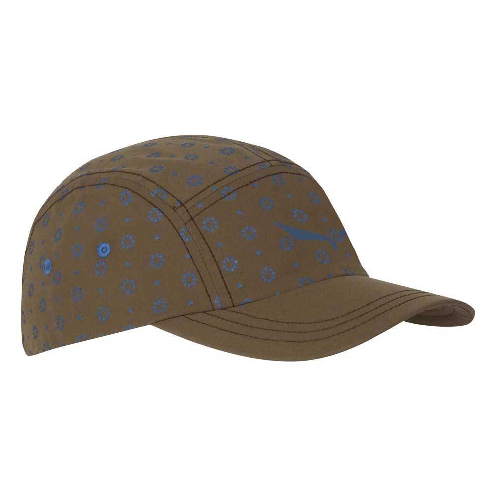 Salewa Puez Uv Cap