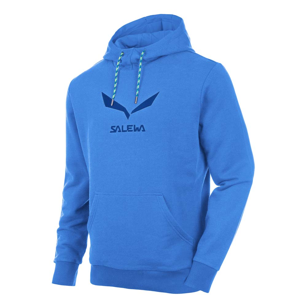 Salewa Solidlogo 2 CO Hoody