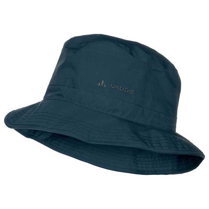 VAUDE Escape Hat