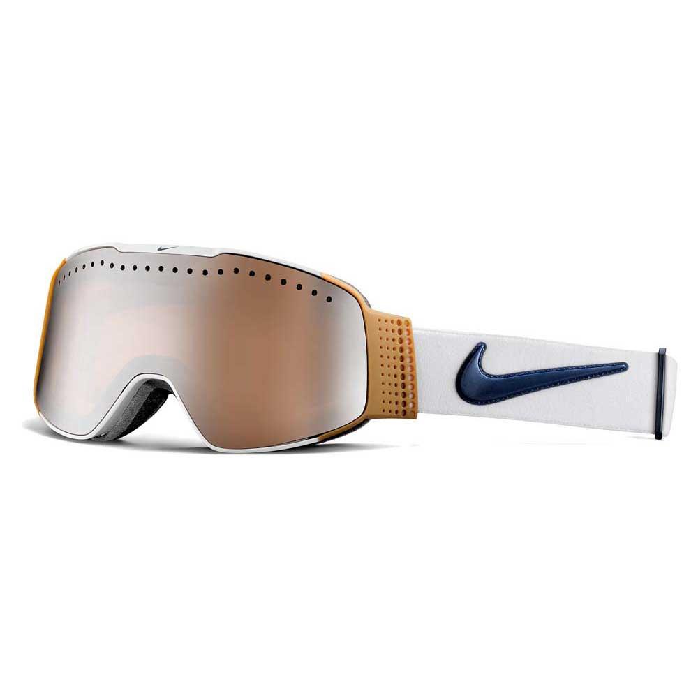 Nike vision Fade köp och erbjuder ac020f92bd356