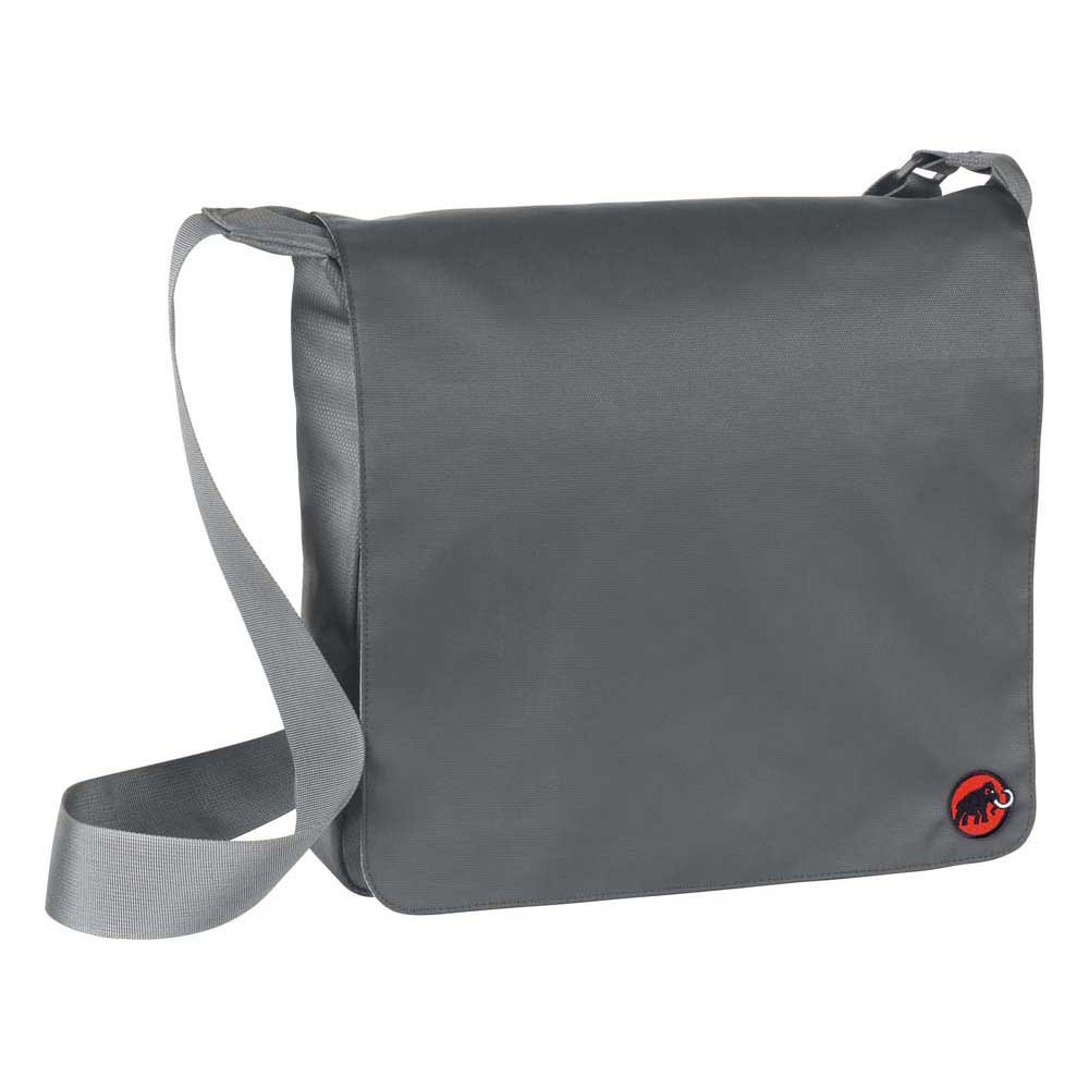 Mammut Shoulder Urban 10 L