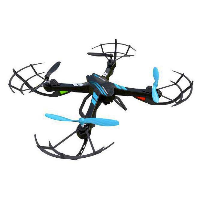 Ninco Shadow FPV Quadrone