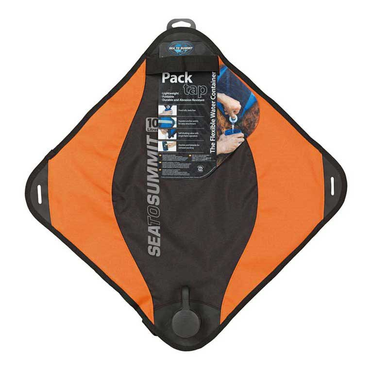 Sea to summit Replacement Bladder 10L