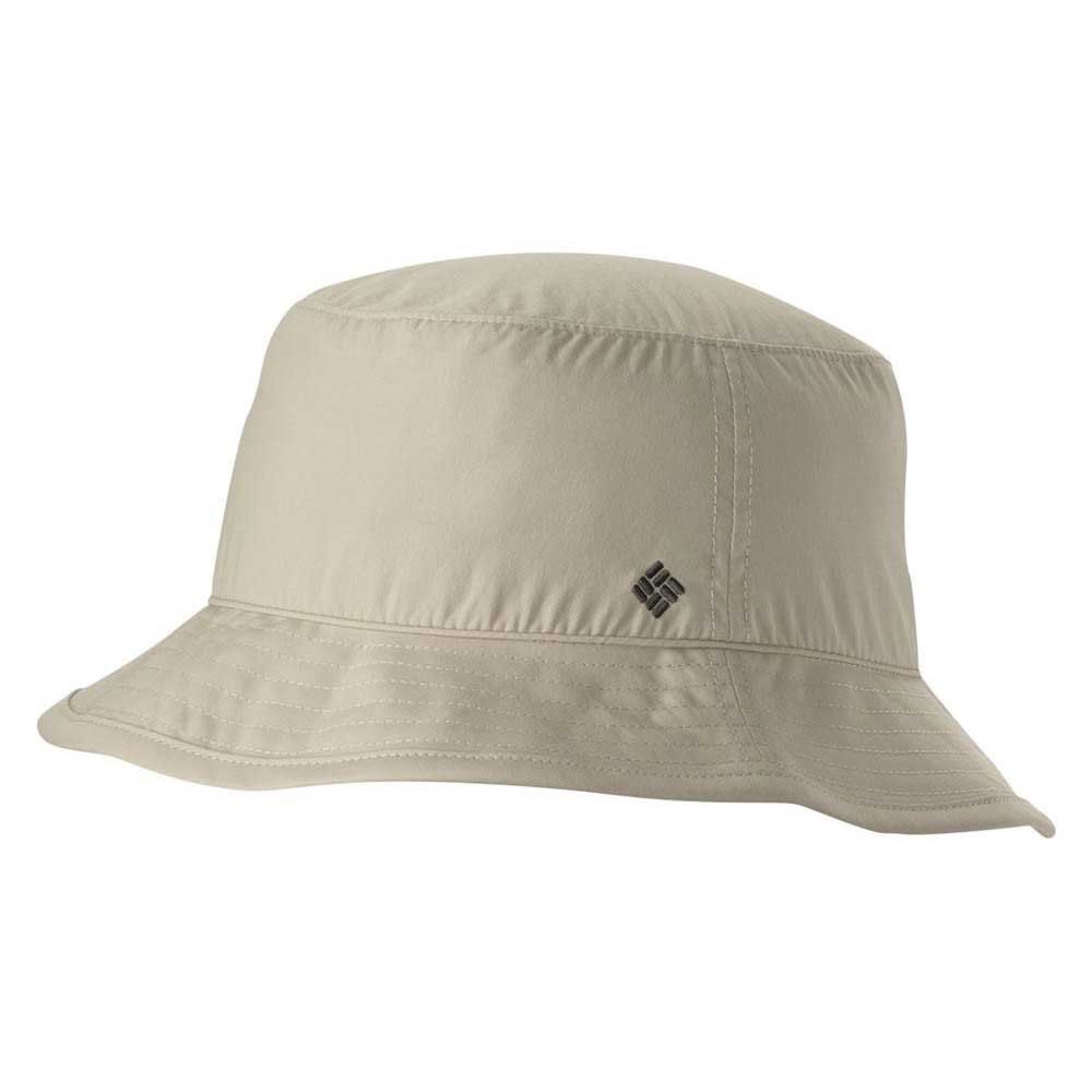 Columbia Bahama Bucket Hat buy and offers on Snowinn 05f2802bb7f