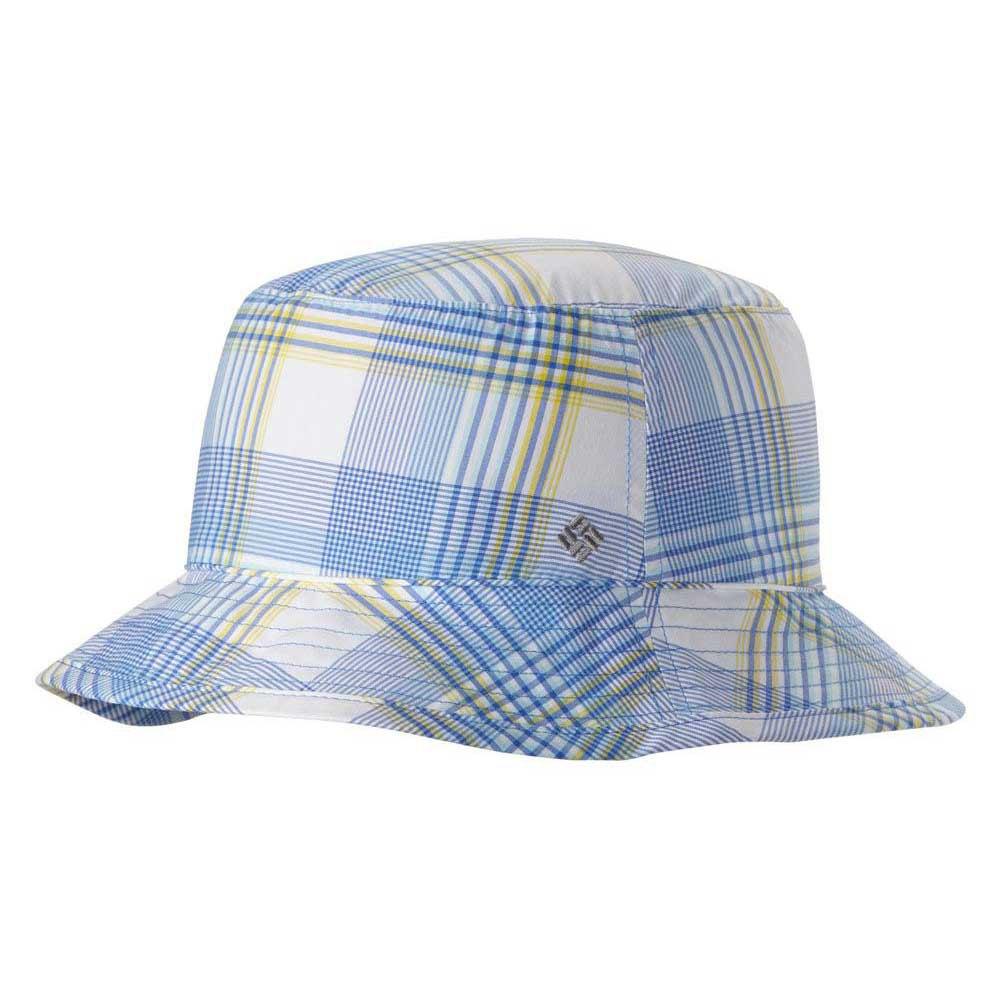 e2a4fe466fa98 Columbia Bahama Bucket Hat comprar y ofertas en Snowinn