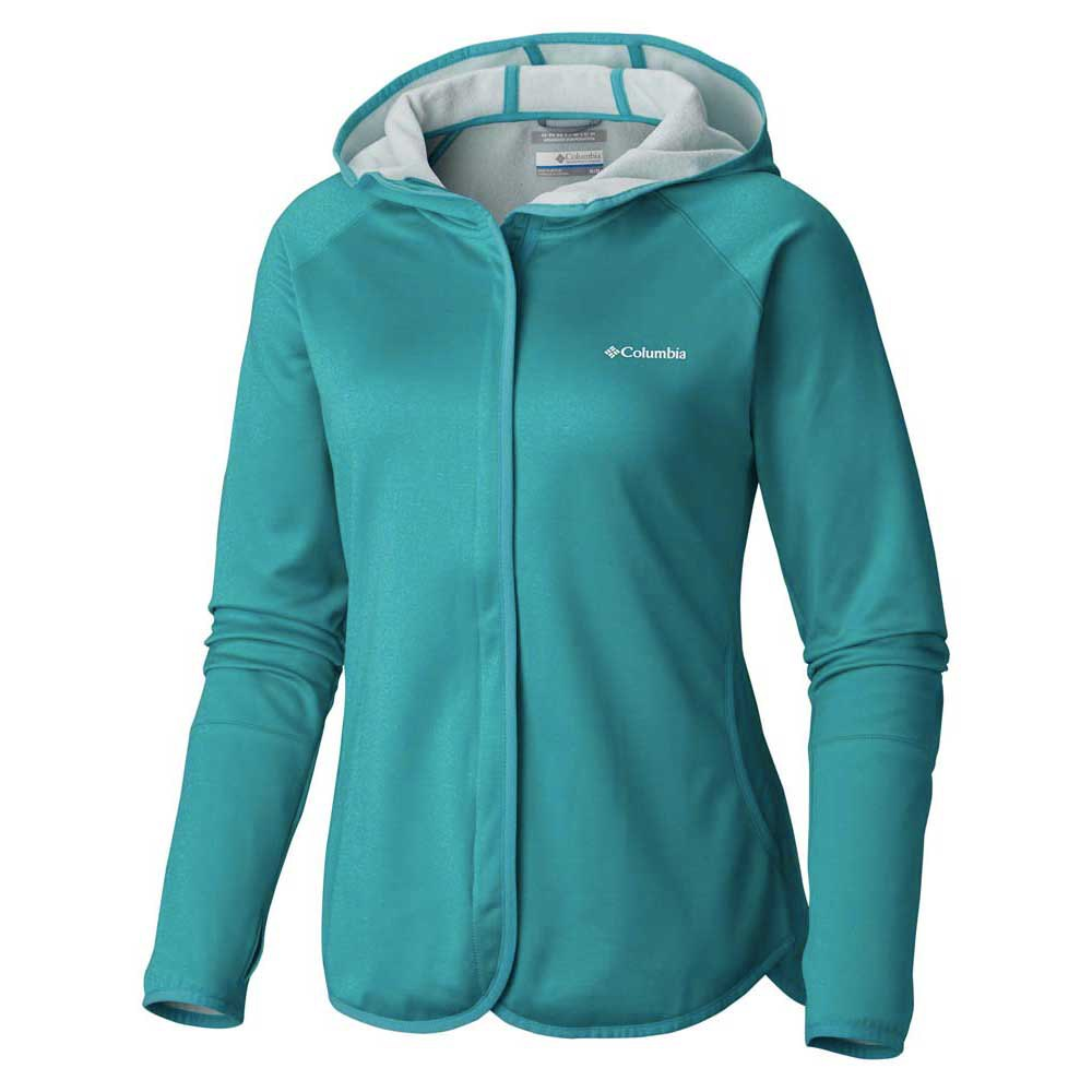 Columbia Compass Point Hoodie