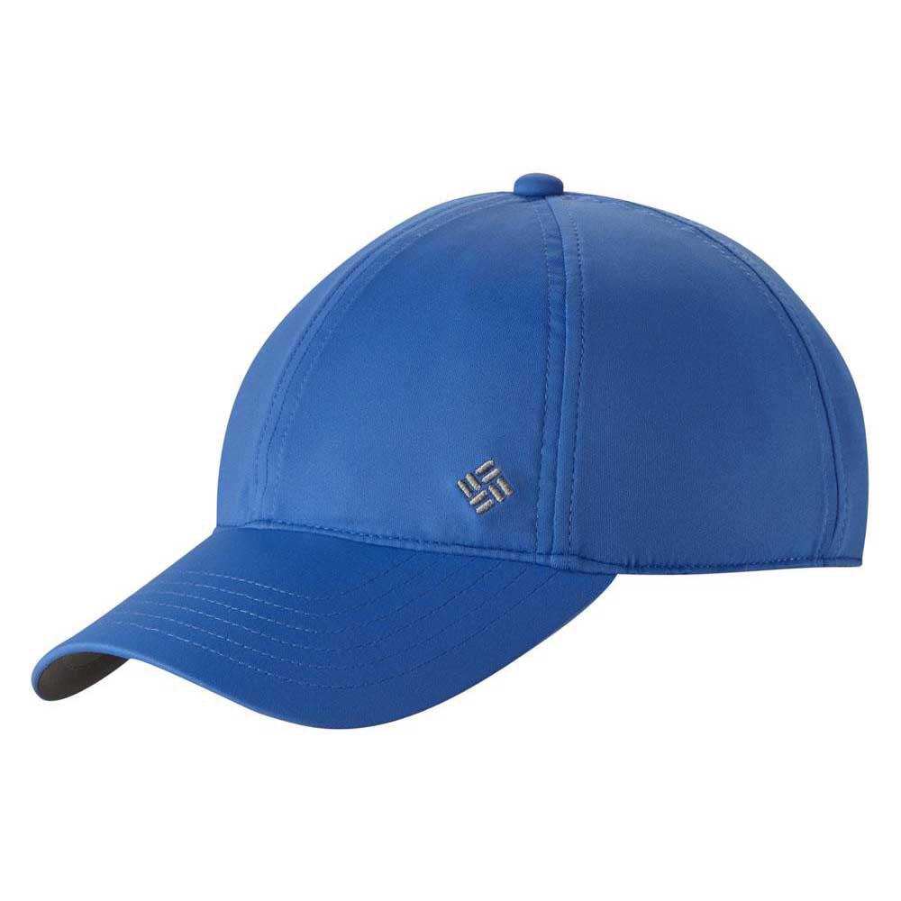 Columbia Coolhead Ballcap III buy and offers on Snowinn daefa969edb