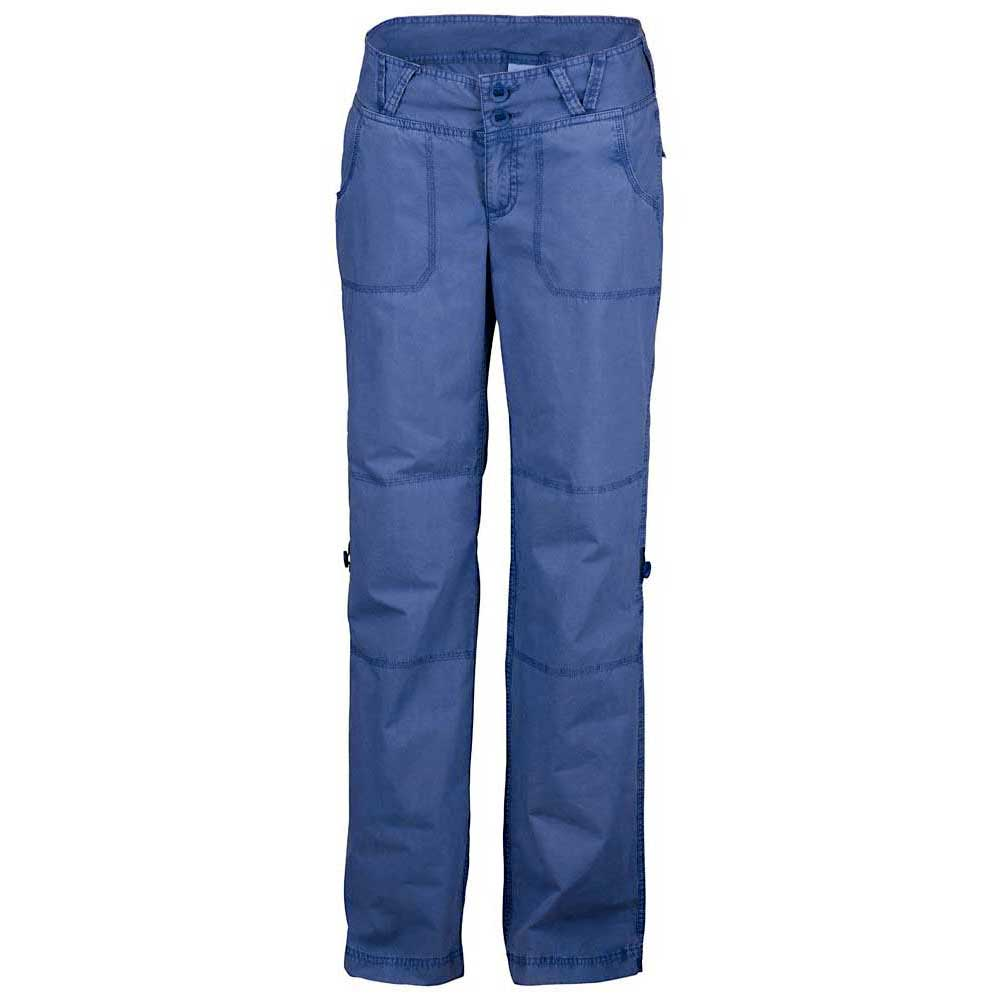 Columbia Holly Springs II Pants Regular