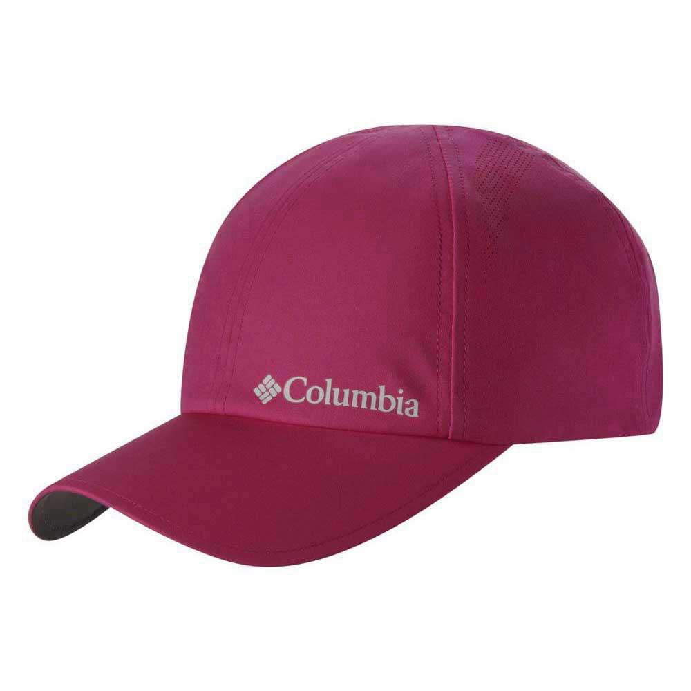 3f6728bced1 Columbia Silver Ridge Ball Cap buy and offers on Snowinn