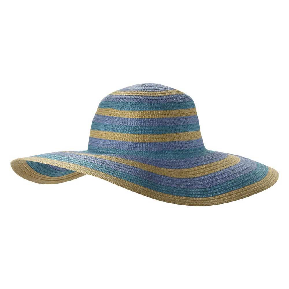 Columbia Sun Ridge II Hat