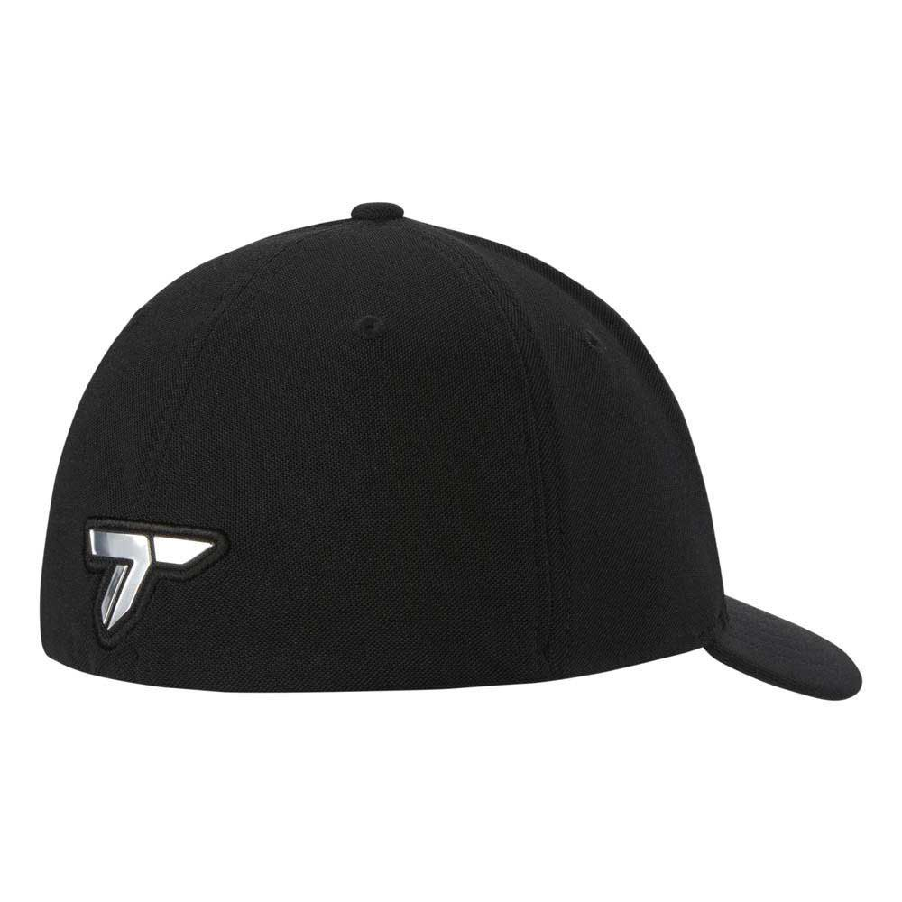 b99784af72720 Columbia Titanium Ball Cap buy and offers on Snowinn